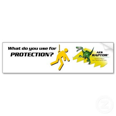 Fall Protection Equipment, Fall Safety, Height Safety, OSHA Compliance