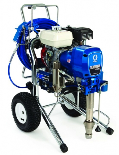 Great Deals On Roof Coating Equipment Sprayers Amp Multi