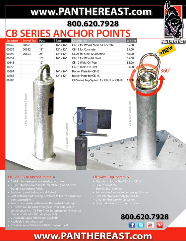 http://myemail.constantcontact.com/Fall-Protection-Anchor-Points-.html?soid=1102520674325&aid=REEPiL60rfk