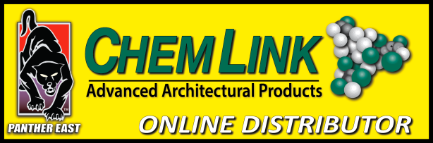 CHEM LINK ONLINE DISTRIBUTOR - PANTHER EAST
