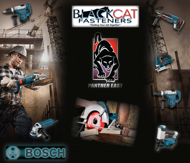 http://myemail.constantcontact.com/BOSCH---Other-New-Tools-at-Panther-East.html?soid=1102520674325&aid=Y_b7FxaF5Ko