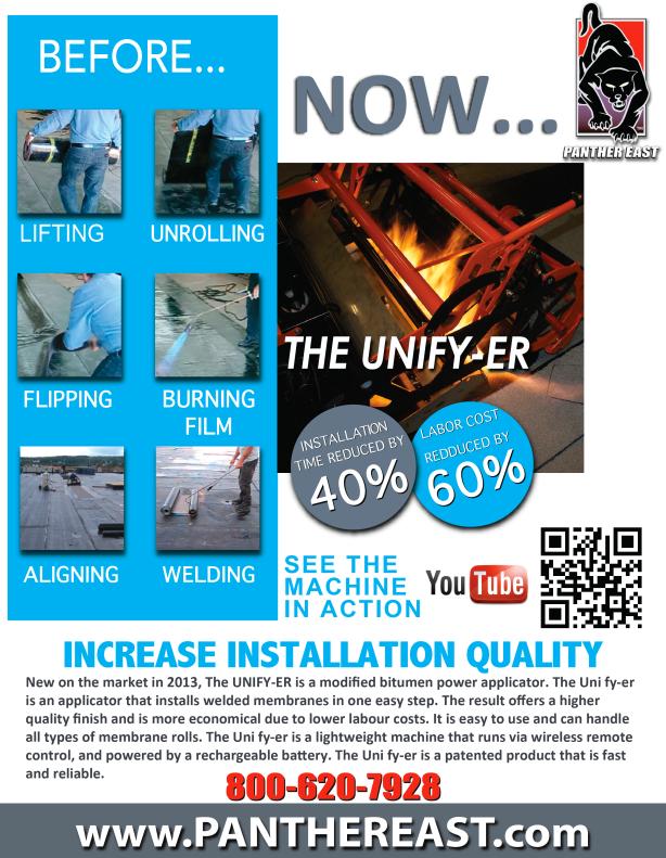 UNIFYER Custom Cut Page2-QR
